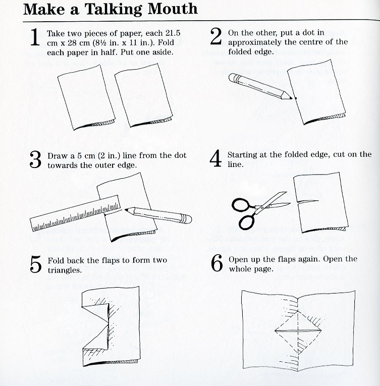 make_a_talking_mouth01